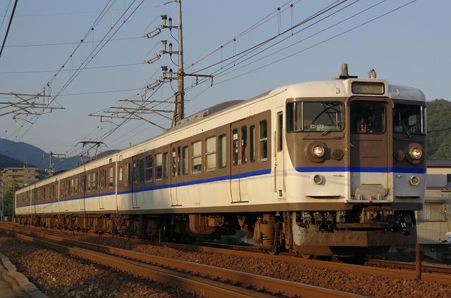 115-1106s.jpg
