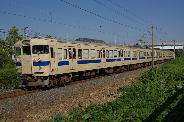 115-1118s.jpg