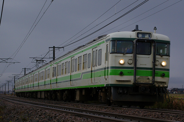 115-1165s.jpg
