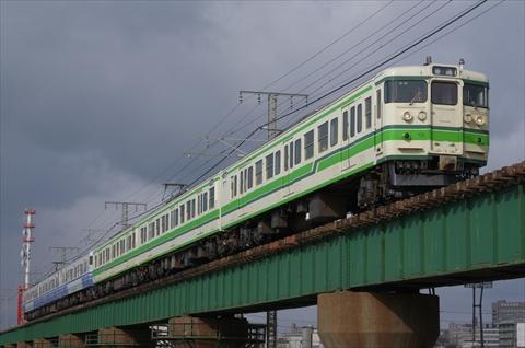 115-717s.jpg