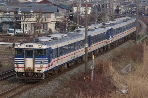 キハ40-89s
