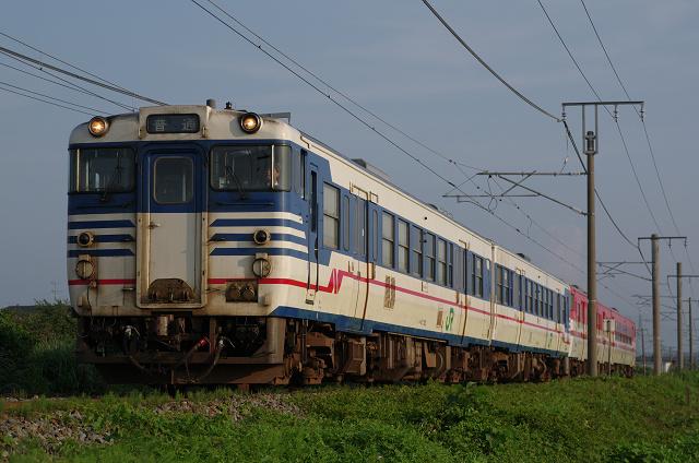 キハ40-103s