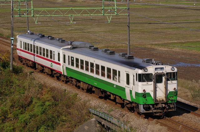 キハ40-119s