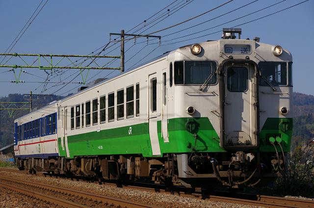 キハ40-120s