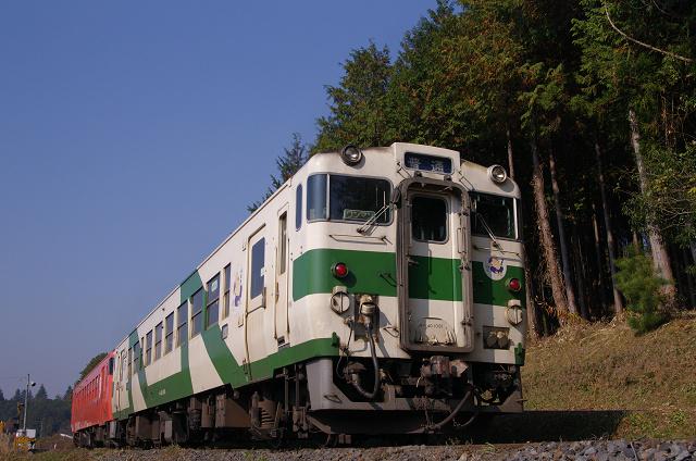 キハ40-129s