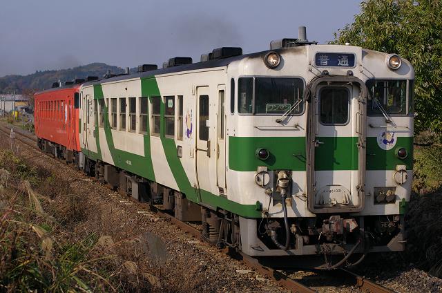 キハ40-130s