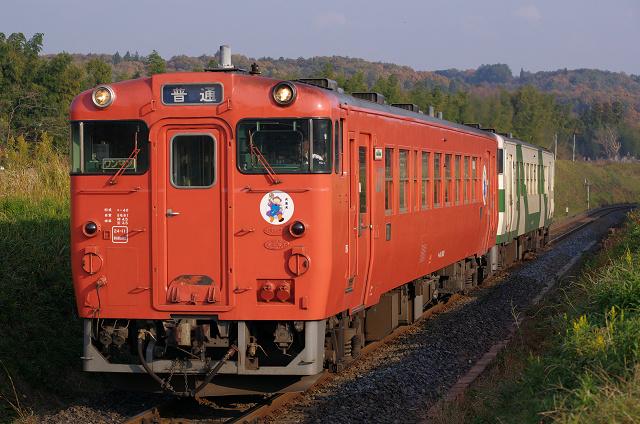 キハ40-131s