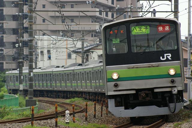205-184(橋本―相原)s
