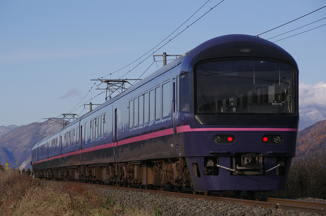 485-222s.jpg