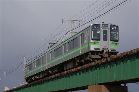 E127-20s.jpg