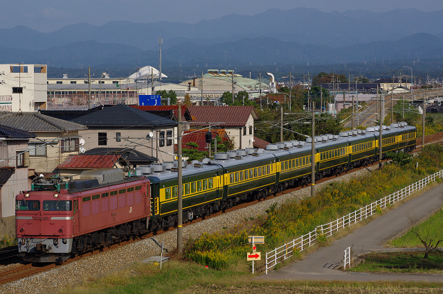 EF81-63s.jpg