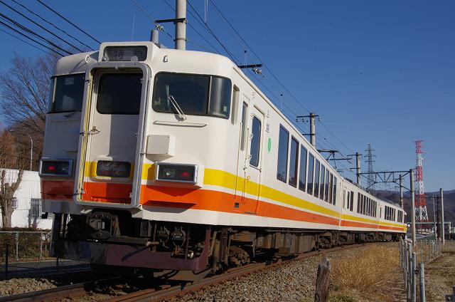 Fj2000-5s.jpg