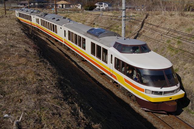 Fj2000-6s.jpg