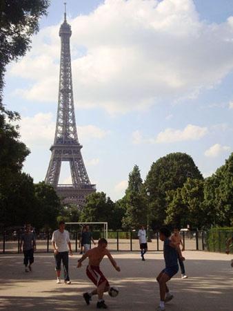 paris,france2