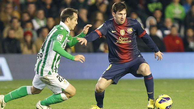 AP_Messi_121012_wg.jpg