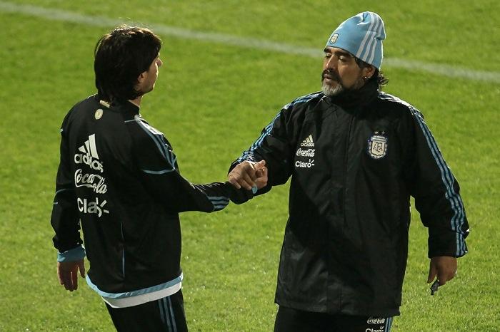 MaradonaMessiArgentina.jpg