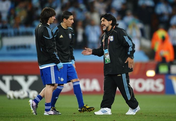 MaradonaeMessi.jpg