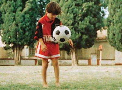 Messi10anos.jpg