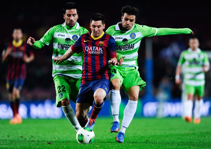 Messi2014.jpg