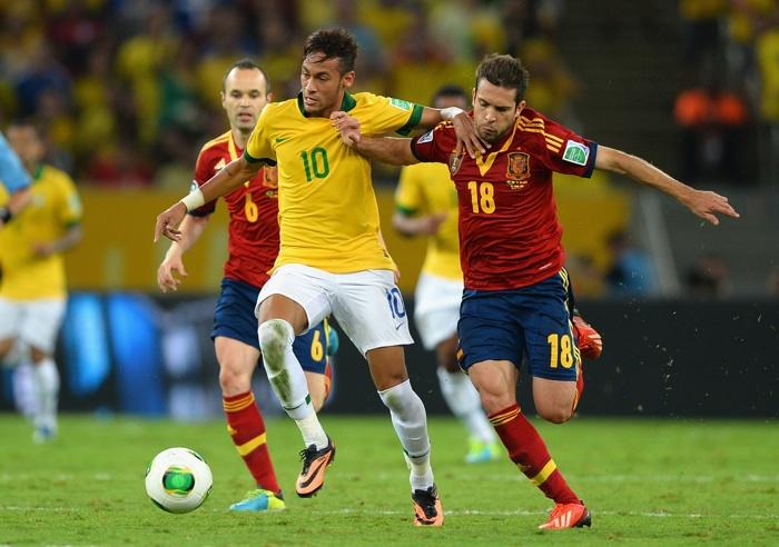 NeymarEspanha001.jpg