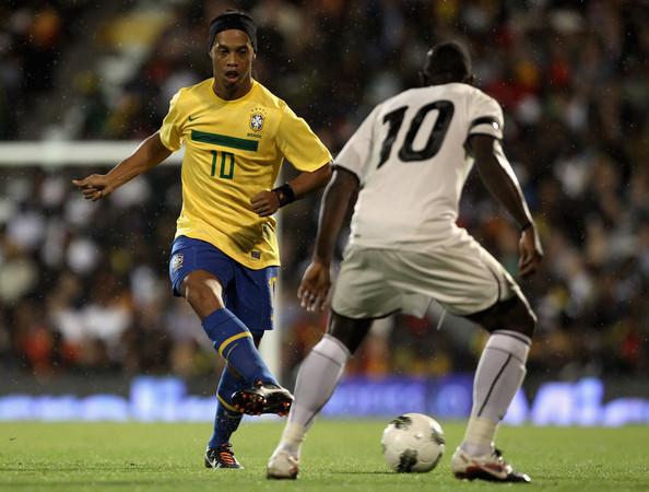 Ronaldinho+Brazil+Ghana.jpg