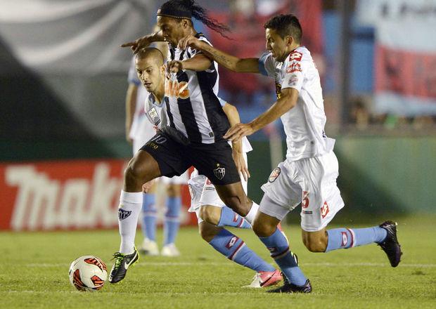 RonaldinhoAtleticoMineiro.jpg