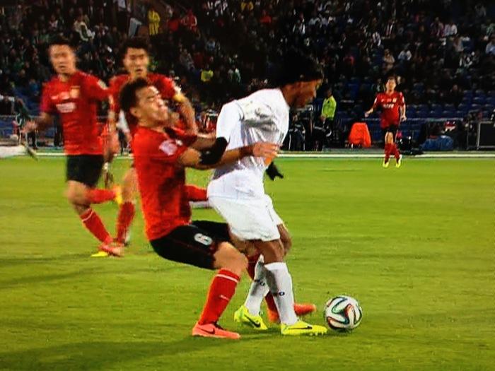 RonaldinhoKp.jpg