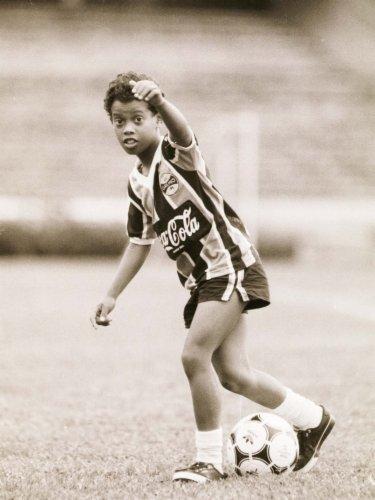 Ronaldinhoinfancia.jpg