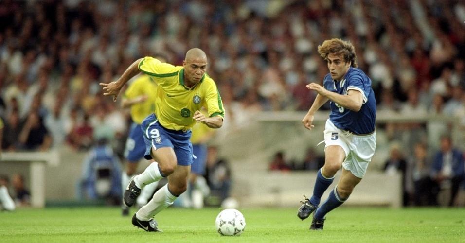 Ronaldo9s7.jpg