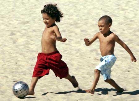 futebol_rua.jpg