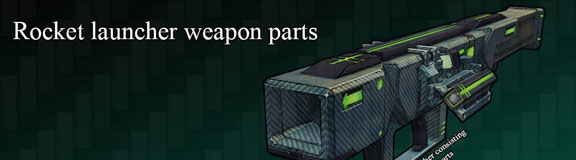 bl2_weapon_rocket_parts_s.jpg