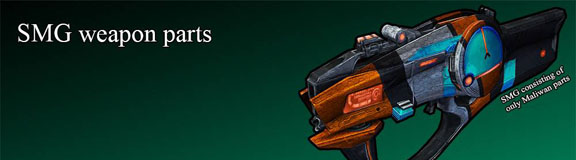 bl2_weapon_smg_parts_s.jpg