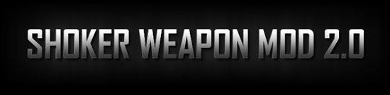 cop_mod_shokerweapon2_00.jpg