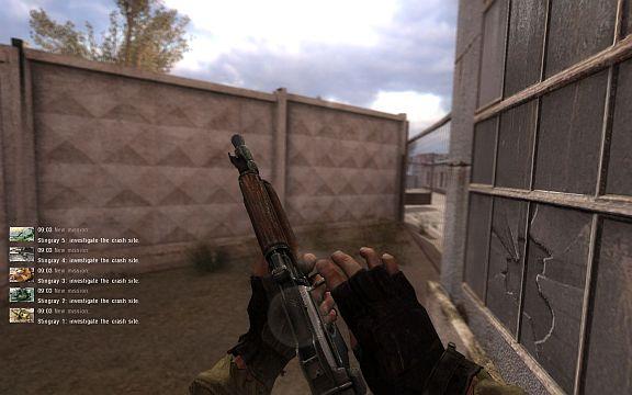 cop_mod_shokerweapon2_03.jpg