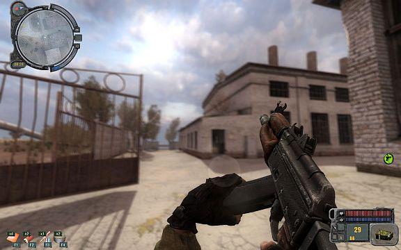 cop_mod_shokerweapon2_06.jpg