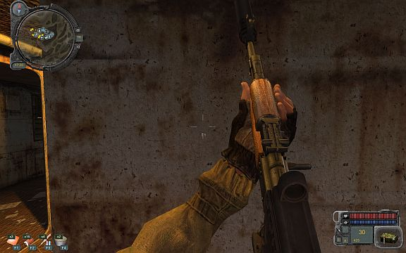 cop_mod_shokerweapon2_11.jpg