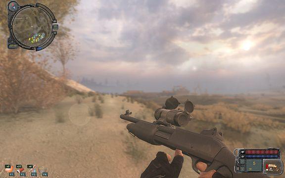 cop_mod_shokerweapon2_13.jpg