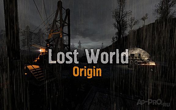 lw_origin_01.jpg
