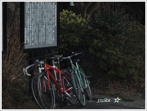 自転車129