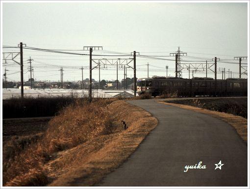 電車224-1