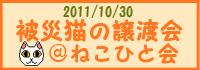 111030_banner_l.jpg