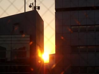 20111027 ホテルの窓から1_R
