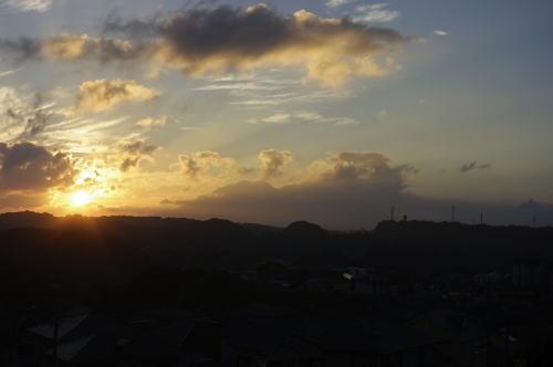 20130723桜島