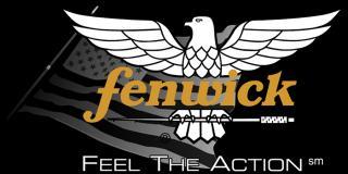 fenwick①