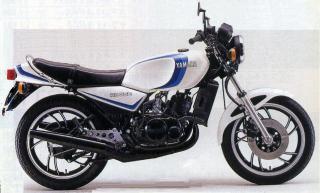RZ350.jpg