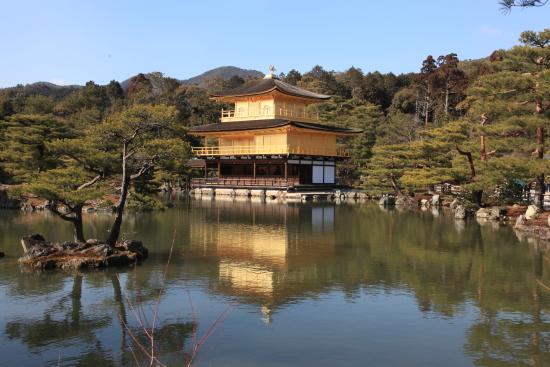 京都出張0009