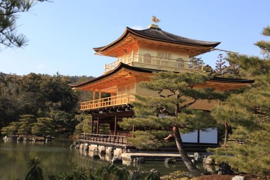京都出張0010