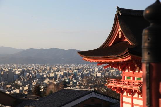 京都出張0014