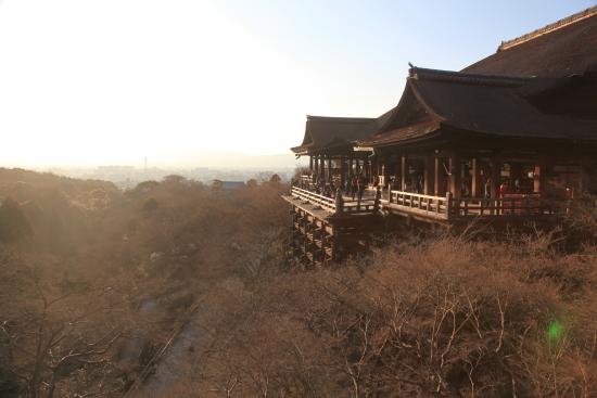 京都出張0015