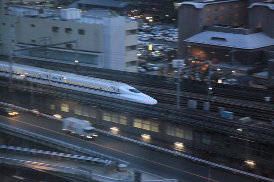 京都出張0016